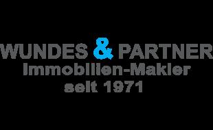 Bild zu Wundes Immobilien GmbH & Co.KG in Haan im Rheinland