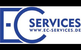 Bild zu Ec-Services in Düsseldorf