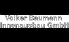 Bild zu Baumann in Voerde am Niederrhein