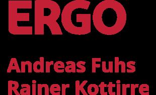 Bild zu Fuhs Andreas ERGO Geschäftsstelle in Nievenheim Stadt Dormagen