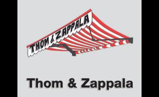 Bild zu Thom & Zappala GmbH in Velbert