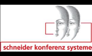 Schneider Konferenz Systeme