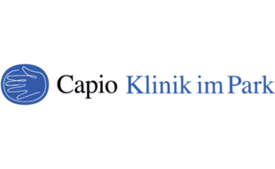 Capio MVZ Klinik im Park