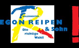 Reipen & Sohn GmbH