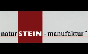 naturSTEIN - manufaktur