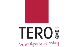 TERO GmbH