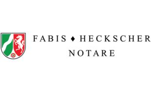 Bild zu Dr. Henrich Fabis & Caspar Heckscher in Wuppertal