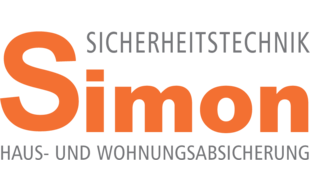 Bild zu Sicherheitstechnik Simon in Mönchengladbach