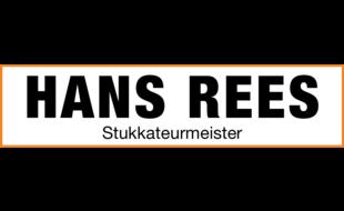 Bild zu REES Hans in Ratingen
