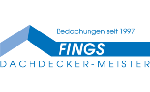 Bild zu Bedachungen Fings in Solingen