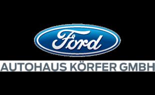 Autohaus Körfer GmbH