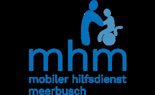 Bild zu Mobiler Hilfsdienst Meerbusch e.V. in Strümp Stadt Meerbusch