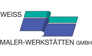 Weiss Maler Werkstätten GmbH