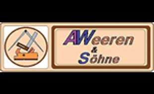 Anton Weeren & Söhne GbR
