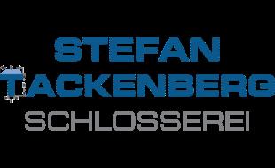 Bild zu Tackenberg, Stefan in Ratingen
