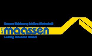 Bild zu Maassen Ludwig GmbH in Düsseldorf