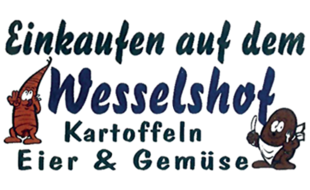 Logo von Kühne, Heinrich