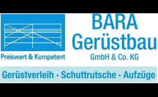 Bild zu Bara Gerüstbau GmbH & Co.KG in Breitscheid Stadt Ratingen