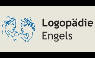 Bild zu Logopädie Ilka Engels in Krefeld