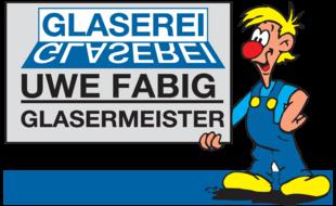 Fabig Uwe Glasermeister
