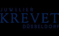 Krevet GmbH, Juwelier