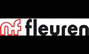 Bild zu Fleuren Engineering GmbH in Kleve am Niederrhein