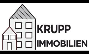 Bild zu Krupp Immobilien in Solingen