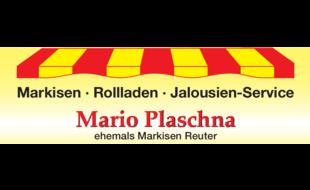Bild zu Markisen-Plaschna in Monheim am Rhein