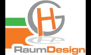 HG Raumdesign GmbH