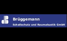 Brüggemann Schallschutz u. Raumakustik GmbH