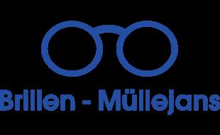 Bild zu Brillen Müllejans in Düsseldorf