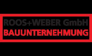 Bild zu Roos & Weber GmbH in Düsseldorf