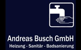 Bild zu Busch Andreas GmbH in Düsseldorf