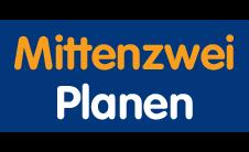 Mittenzwei Otto GmbH, Planenfabrik