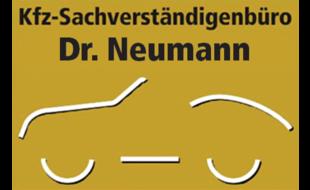 Bild zu Kfz-Sachverständigenbüro Dr. Neumann in Neuss