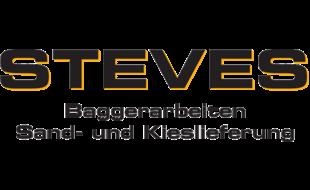 Bild zu Baggerarbeiten Steves in Dilkrath Gemeinde Schwalmtal