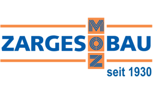 M. + O. Zarges GmbH & Co.
