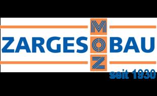 Logo von M. + O. Zarges GmbH & Co.