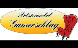 Gamerschlag Polstermöbel GmbH