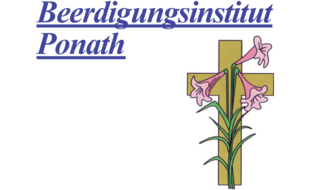 Bild zu Beerdigungsinstitut Peter Ponath in Velbert