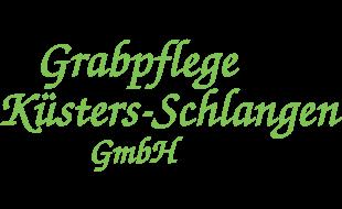 Bild zu Grabpflege Küsters-Schlangen GmbH in Neuss