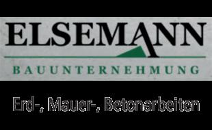 Bild zu Elsemann Bauunternehmung in Geldern