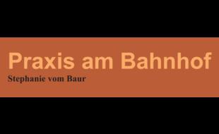 Bild zu Praxis am Bahnhof in Haan im Rheinland