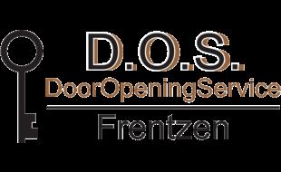 D.O.S. - DoorOpeningService Frentzen