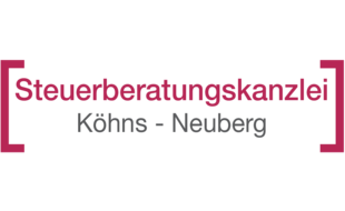 Bild zu Daniela-Danuta Köhns-Neuberg in Wuppertal
