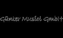 Günter Musiol GmbH