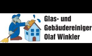 Bild zu Glas- und Gebäudereiniger Winkler in Wuppertal