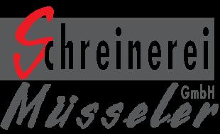 Bild zu Müsseler Schreinerei GmbH in Solingen
