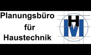 Bild zu Müller Planungsbüro für Haustechnik in Breyell Stadt Nettetal