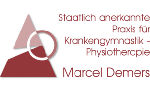 Demers Marcel Physiotherapie